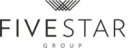 Fivestar Group